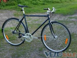 VIVA - Винница - 2650 грн.