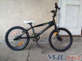 BMX - Івано-Франківськ - 2850 грн.