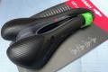 Седло Selle SMP Hybrid Black Italy  Сайт производи - Чернігів - 2175 грн.