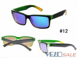 Продам SPY + - Київ - Новий очки для велосипеда 185 грн.