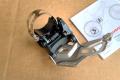 Передний переключатель Sram X0 2x10 (31.8mm) - Комсомольск - 550 грн.