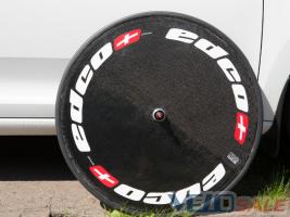 Edco AeroSport Grimsel Disc