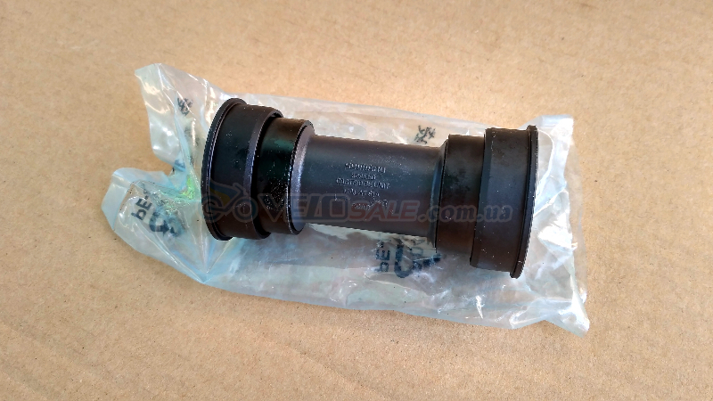Каретка Shimano BB-RS500-PB Hollowtech II PressFit - Комсомольск - 500 грн.