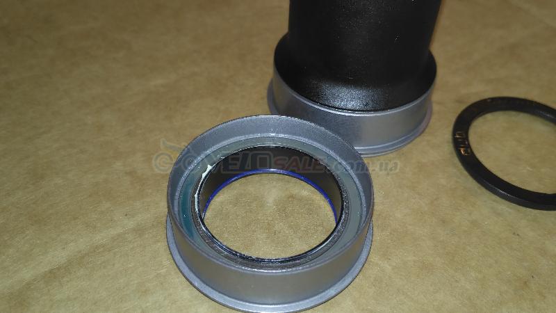 Каретка Sram DUB PressFit (89,5-92mm), новая - Комсомольск - 900 грн.